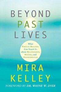 Book Cover: Mira Kelley