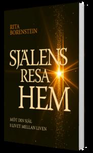 Book Cover: Rita Borenstein