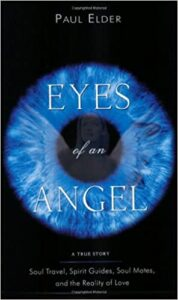 Book Cover: Paul Elder